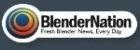 blendernation_logo